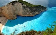 zante-greece