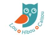 Boutique en ligne d'accessoires utiles et tendances pour enfants de 0 à 10 ans, handicapés ou ayant des difficultés d'apprentissage (ou pas!)
