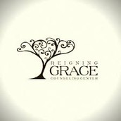 Reigning grace consoling center