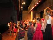 More Fond Memories of Our Christmas Concert