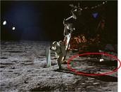Lunar Landing Unit