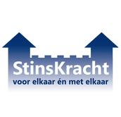 StinsKracht Westenholte #VoorElkaarénMetElkaar