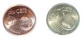 le cuivre et l'argent