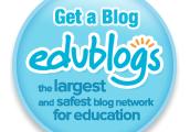 Edublogs (http://edublogs.org/)