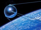 What Was Sputnik?