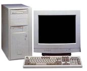 2005 computer moniter