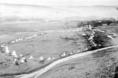 Wallowa Valley