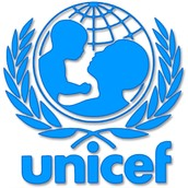 Dates of UNICEF