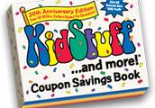 KidStuff Books . . .
