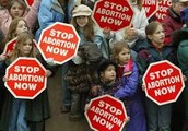 Stop Abortion Now