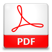 September 2, 2014 - Why aren't you using a PDF?