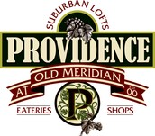 About Providence