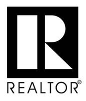 Berkshire Hathaway HomeSerivces|Prettie Properties Group