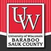 University of Wisconsin-Baraboo/Sauk County