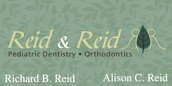 Reid & Reid Pediatric Dentistry & Orthodontics