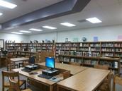 WCM/HS Media Center