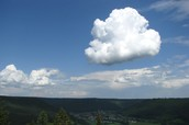 Cumulus