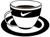 The Nike Pot