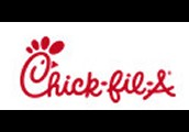 Chick-fil-a Staff Luncheon from PTA