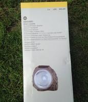 соларна светилка