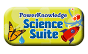Science Suite