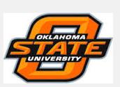 #2 Oklahoma State
