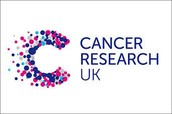 Written by Casey Dunlop, a health information officer at Cancer Research UK
