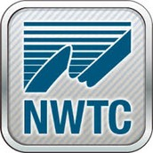 Apply June 1 for these NWTC Programs!