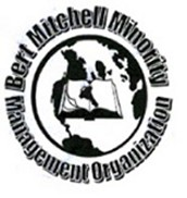 Bert Mitchell Minority Management Organization