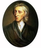 Philosopher of the enlightment