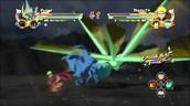 Naruto Ninja Storm 3