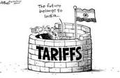 Tariff-