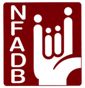 National Family Association for Deaf-Blind