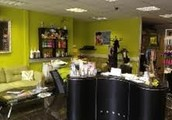 LIST OF BEAUTY SALONS IN SURREY