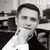Kyle Kamka