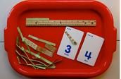 Measuring Ribbon