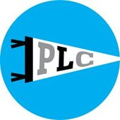 PLC Learning