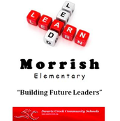 Morrish Elementary School