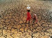 es deficil para ebtener agua en algunos paises