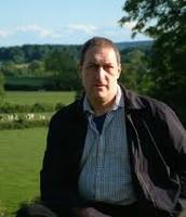 Andy Lane
