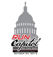 Run to the Capitol