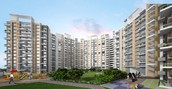 New Flats in PUNE