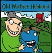 Old Mother Hubbard (Tumblebooks!)