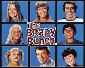 La Famila de Brady