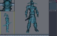 Character Design!