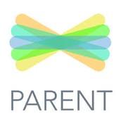 Get Parents Involved