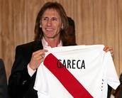 Ricador Gareca