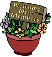 Special Welcome to Our New Manorlu Families!