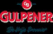 Ontdek Gulpener