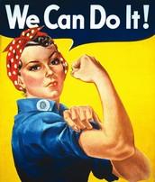 #femen #tothegirls